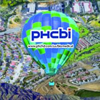 phcbi
