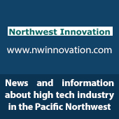 Northwest Innovation